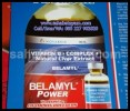 Belamyl 100 ml